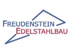 Freudenstein Edelstahlbau
