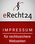 erecht24-siegel-impressu